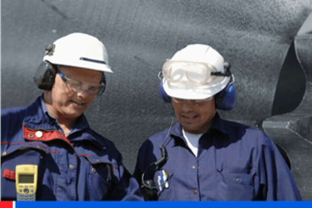 SKF-Certified-Maintenance-Partner-4.0